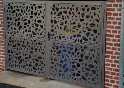 portail-a-motifs