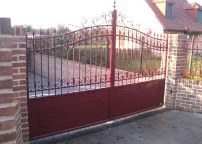 portail-bordeaux
