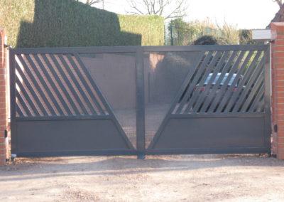 portail-contemporain
